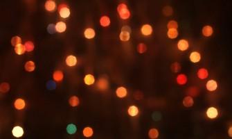 'Natal: festa da humanidade de Deus e da comensalidade humana'