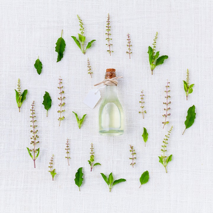 aromaterapia_pixabay_free