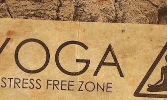 Aulas de Ashtanga Yoga no Horizonte Desenvolvimento Humano