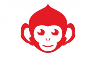 Macaco de Fogo é o regente de 2016, segundo o Horóscopo Chinês