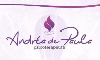 Andréa de Paula oferece diversas terapias no Espaço Horizonte