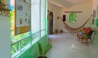 Espaço Terapêutico Lapis Lazuli disponibiliza salas para aluguel