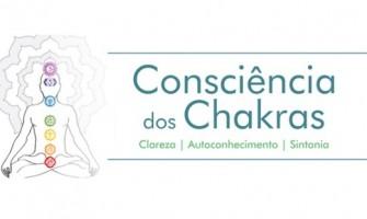 Caminho Simples promove palestra gratuita dia 15/3 com Lorena Moura