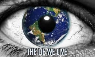 Filme 'A mentira que vivemos'