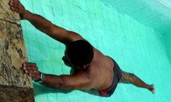 [AGENDA PE]  Espaço Gerar oferece aulas de Yoga Integral, Acqua Yoga e Hatha Yoga