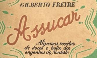 Relação de Gilberto Freyre com as artes visuais é tema de exposição na Caixa Cultural