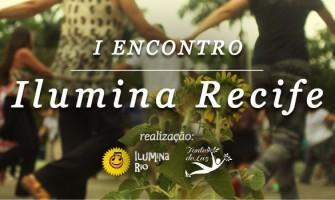 Círculo de canções e danças circulares dia 13/3 no Parque da Jaqueira