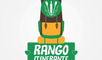 Rango Itinerante