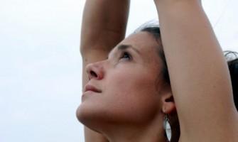 Encontro aberto 'Dançando através do Yoga' dia 16/3 no Onze