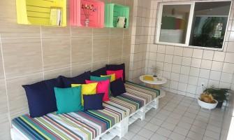 Recanto do Ser oferece diversos serviços terapêuticos no Recife