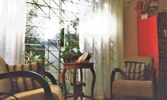 Ateliê da Luz oferece locação de salas para terapeutas