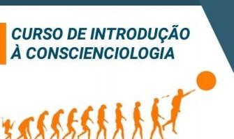 Aula gratuita de 'Conscienciologia' dia 28/4