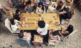 Projeto Estados em Poesia reúne poetas de cinco estados no dia 23/4 no Recife
