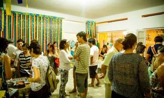Feira Independente Disso abre duas convocatórias para expositores. Inscrições com valor promocional até 8/4!