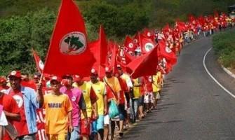 Ao Congresso Nacional do Brasil