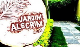 JARDIM ALECRIM ABRE AS PORTAS NO PRÓXIMO SABÁDO (7) PARA COMPARTILHAR OS FUNDAMENTOS DA PEDAGOGIA WALDORF