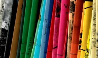 Oficina 'Auto-publicação nos processos arteterapêuticos' dia 13/4 no Horizonte