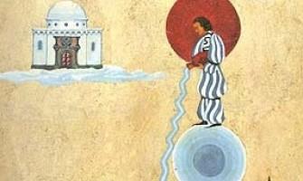 MINI-CURSO 'A PSICOLOGIA DE C.G. JUNG' A PARTIR DE 24/5 NO LUMEN NOVUM