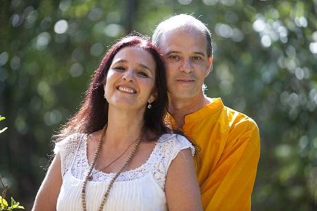 Bhaskar e Niranjana