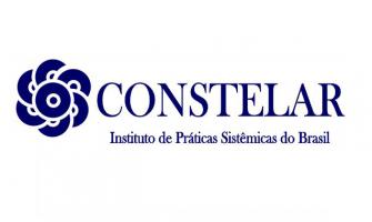 [AGENDA PE] Instituto Constelar abre nova turma do Curso de Formação em Constelação Sistêmica