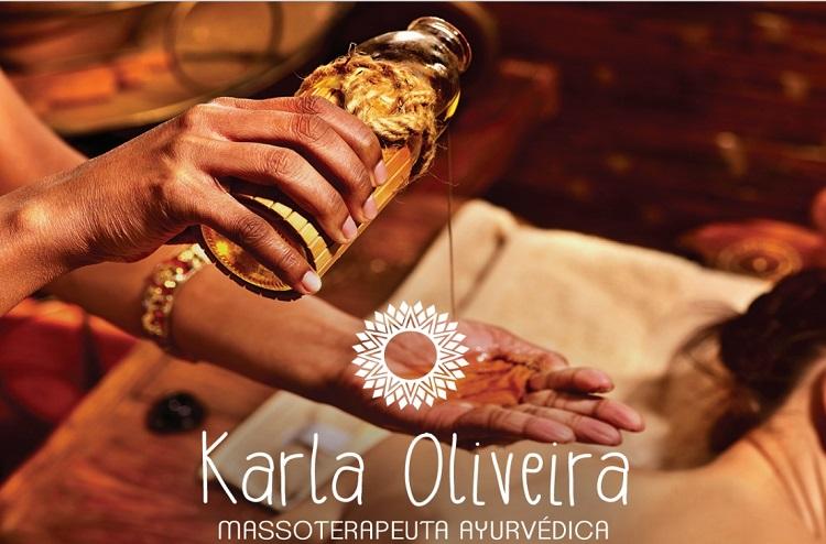 karla oliveira