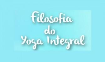 Grupo de Estudos 'Filosofia do Yoga Integral' se reúne semanalmente no Garuda Yoga