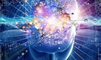 [AGENDA PE] Sessões de Terapia Quântica da Consciência com Bartolomeu Campello de Vilela