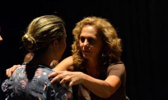 Curso 'Corpo Quântico', com Maria Pia Sconamilio, no Recife