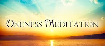 oneness-med.-sunset