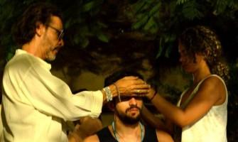 Espaço Rosa dos Ventos promove Cursos de Reiki com o mestre Wladimir Araújo