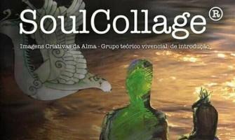 Novo Grupo de SoulCollage®, a partir de 26/7, no Lumen Novum