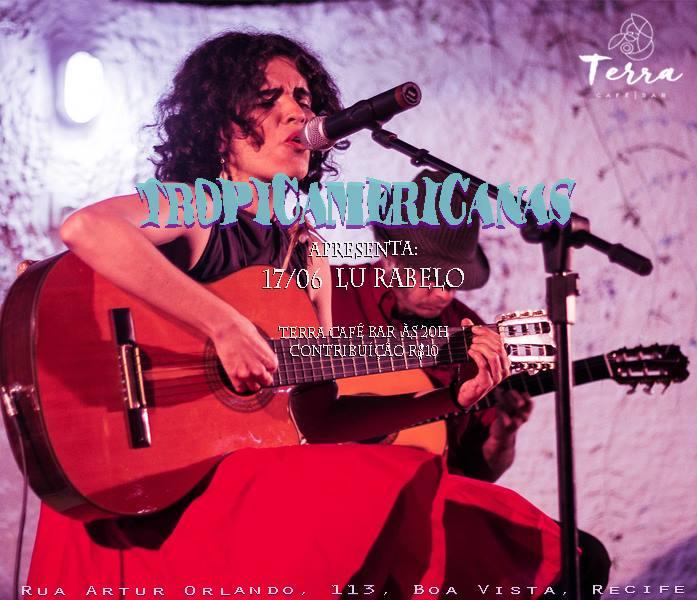 tropicamericanas_Lu Rabelo