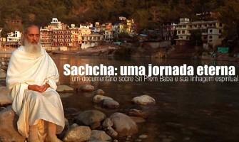 [AGENDA GO] Cinesolar promove estreia nacional de 'Sachcha: uma jornada eterna'