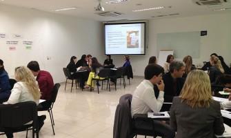 [AGENDA DF] Curso de Gestão de Conflitos de 25 a 27/8 em Brasília