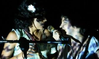 [AGENDA PE] 'Peleja' com Anaíra Mahin e Lu Rabelo dia 21/7 no Terra Café Bar
