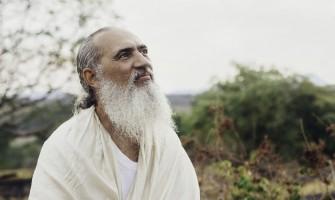 'Isso Existe', um filme sobre Sri Prem Baba