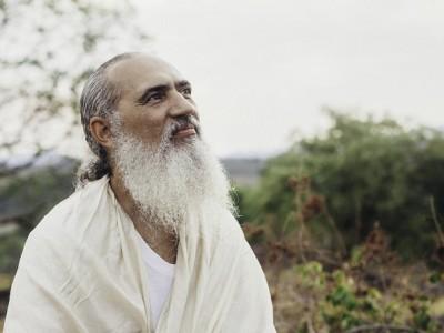 [AGENDA PE] Sri Prem Baba realiza Satsang e sessão de autógrafos no Recife dia 17/12