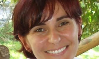 [AGENDA PE] Palestra gratuita sobre 'Alimentação Vegana na Infância' com Ana Ceregatti dia 22/9