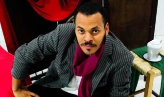 [AGENDA PE] Aulas individuais de voz com o orientador vocal e cantor Carlos Ferrera