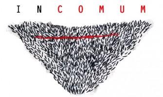 [AGENDA PE] Abertura da exposição de bordados 'Incomum' dia 6/9 na Galeria Maumau