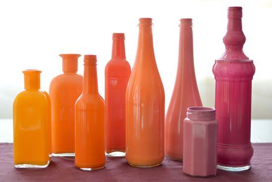 garrafas-de-vidro-recicladas-7