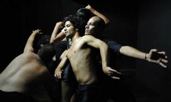 [AGENDA PE] Oficina de Iniciação em Pré-Expressividade tem início no próximo sábado no Recife