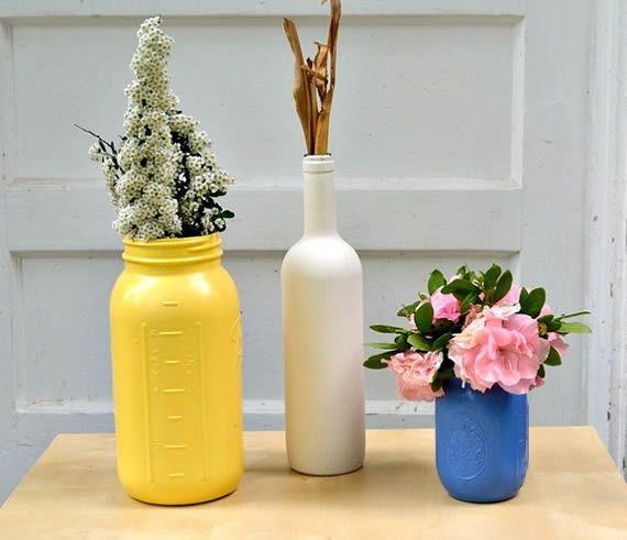 reciclagem-de-potes-e-garrafas-de-vidro-11