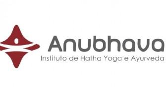 [AGENDA PE]  Recife sedia o Anubhava – Instituto de Hatha Yoga e Ayurveda