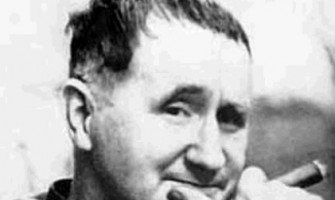Recados poéticos de Bertold Brecht