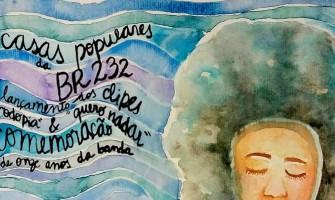 {AGENDA PE] Ocupe Coco na Maumau dia 22/9