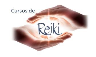 [AGENDA PE] Coração de Luz promove Cursos de Iniciação em Reiki. O Nível I acontece no dia 23/9!