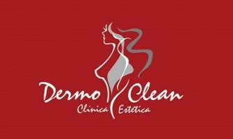 [AGENDA PE] Dermo Clean oferece diversos tipos de tratamentos estéticos no Recife