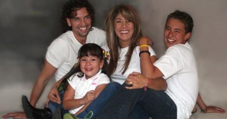 [AGENDA PE] 'Workshop Honrando Quem Sou' dias 14 e 15 de outubro no Recife
