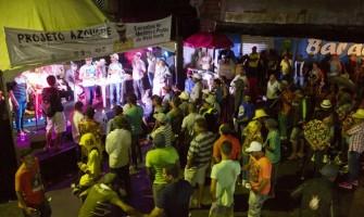 [AGENDA PE] Maracatu Rural Águia Formosa realiza sambada dia 8/10 em Tracunhaém